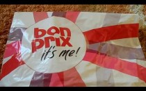 Что значит в Бонприкс статус заказа «В ожидании»