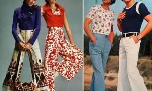 Что вы знаете о моде в СССР: тест