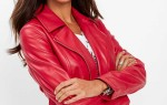 Мужские и женские куртки Бонприкс
