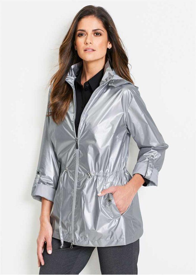 Куртка-Бонприкс-из-блестящегося-материала