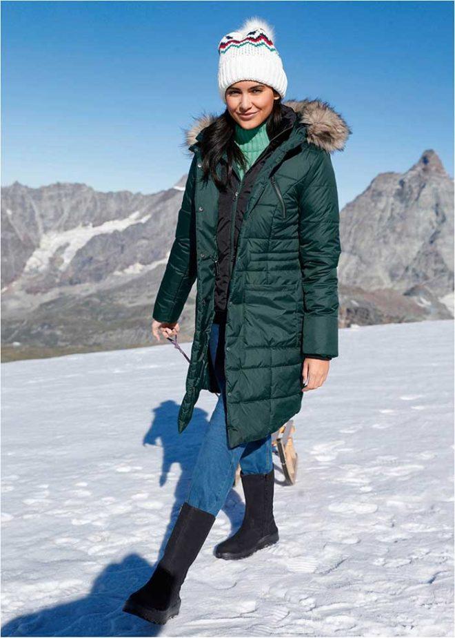 Куртка-Бонприкс-на-зиму-для-женщин-фото-1