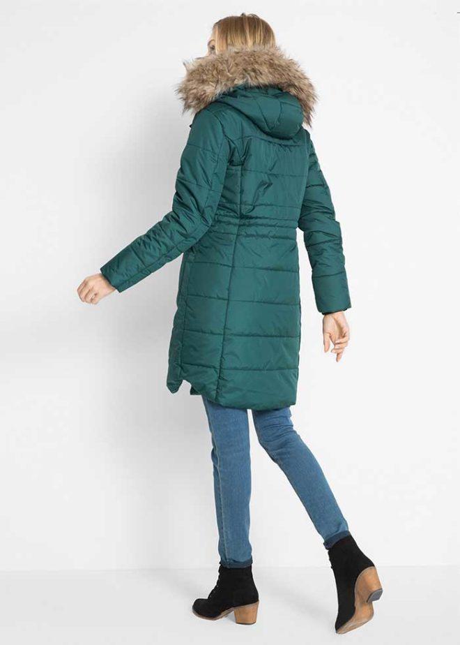 Куртка-Бонприкс-на-зиму-для-женщин-фото-2