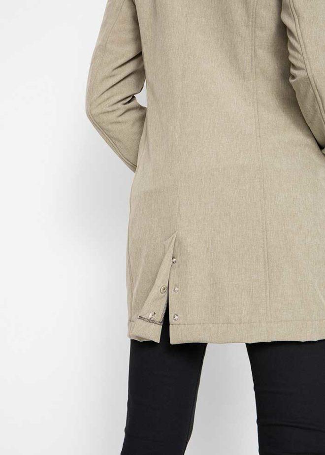 Куртка-парка-Бонприкс-вид-сзади